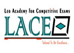Lace (Leo Academy For Competitive Exams), Kphb Road