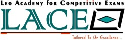 Lace (Leo Academy For Competitive Exams)