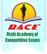 Race Rapid Academy Of Competitive Exams