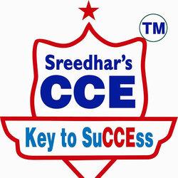 Sreedhar Cce