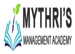 Mythris Academy Coaching Institute