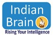 Indian Brain Institute