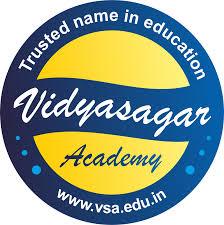 Vidyasagar Academy