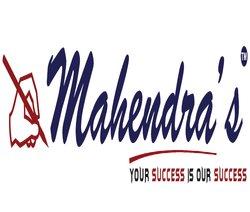 Mahendra Educational Pvt. Ltd.
