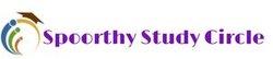 Spoorthy Ssc Cgl Coaching Institute