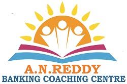An Reddy Bank Coaching Center