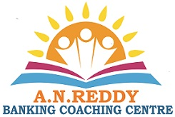 An Reddy Bank Coaching Center, Bhel X Roads