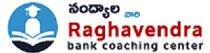 Raghavendra Coaching Center