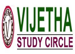 Vijetha Study Circle