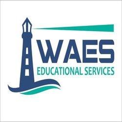 Win Accolades Educational Institute