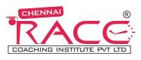 RACE Coaching Institute