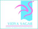 Vidyasagar Coaching Centre