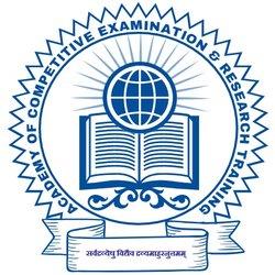 Acert India Educational Services Pvt. Ltd.