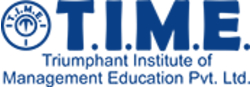 Triumphant Institute Of Management Education Pvt. Ltd., Jts Malani Marg