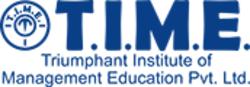 Triumphant Institute Of Management Education Pvt. Ltd., Gulmohar Road