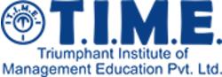 Triumphant Institute Of Management Education Pvt. Ltd., Sainath Chambers