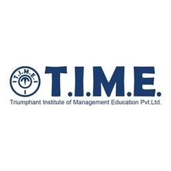 Triumphant Institute Of Management Education Pvt. Ltd., Rb Mehta Marg