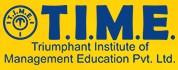 T.I.M.E. Institute