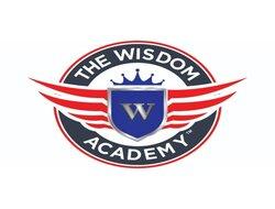 The Wisdom Academy
