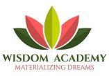 Wisdom Academy, Balaji Nagar