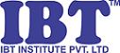 Ibt Institute Pvt. Ltd., Velachery Main Road