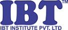 Ibt Institute Pvt. Ltd., Kambar Colony