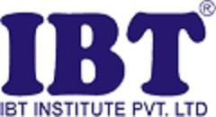 IBT Institute Pvt. Ltd., Devi Nagar