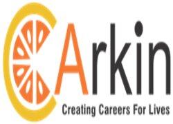 Arkin Institute, 3rd Avenue