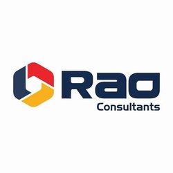 Rao Iit Academy, Saraf Chaudhary Nagar