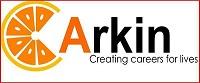 Arkin Institute
