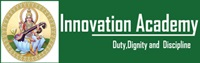 Innovation Academy, Alagesan St