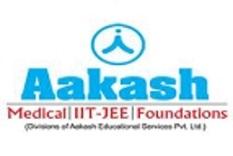 Aakash Institute, 1st Avenue