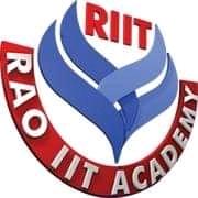 Rao Iit Academy, Lokmanya Bal Gangadhar Tilak Rd