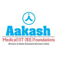 Aakash Educational Services Pvt. Ltd.