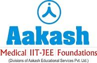 Aakash Institute, Block F