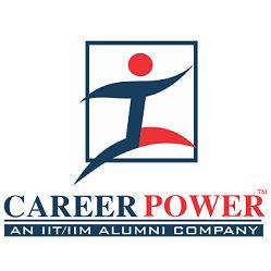 Career Power