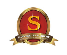 Shankars Academy