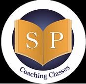S. P. Classes