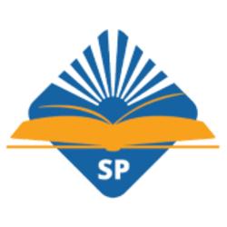 S P Classes