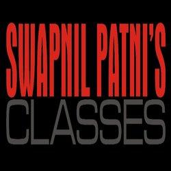 Sp Classes