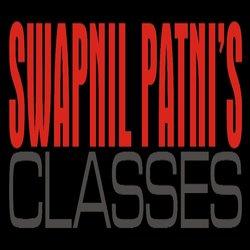 S.P. Classes