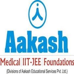 Aakash Institute, Sardar Vallabhbhai Patel Road