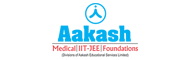 Aakash Classes