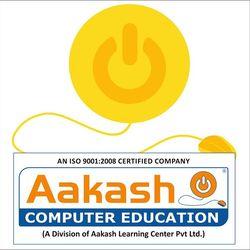 Aakash Computer Education