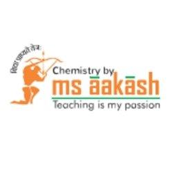 Ms Aakash Institute