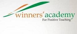 Winners' Academy