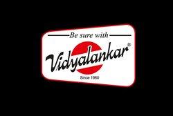 Vidyalankar Coaching Classes