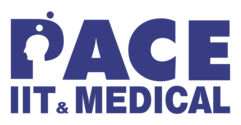 Pace Iit & Medical-Govandi East.