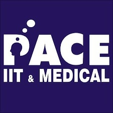 Pace Iit & Medical-Borivali