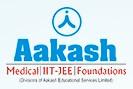 Aakash Institute, Rajajinagar